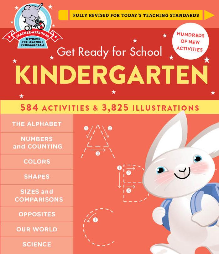 GRFS-Kindergarten_Cover.jpg
