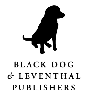 Black Dog & Leventhal Publishers