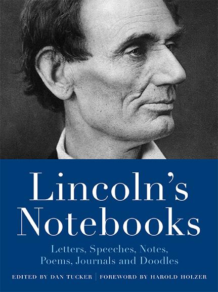LincolnsNotebooks.jpg