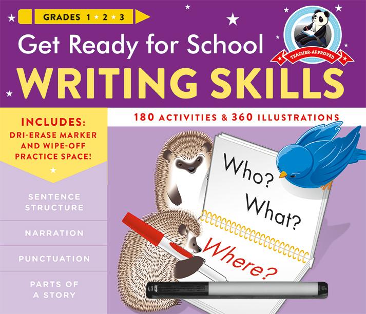 GRFS_WritingSkills.jpg