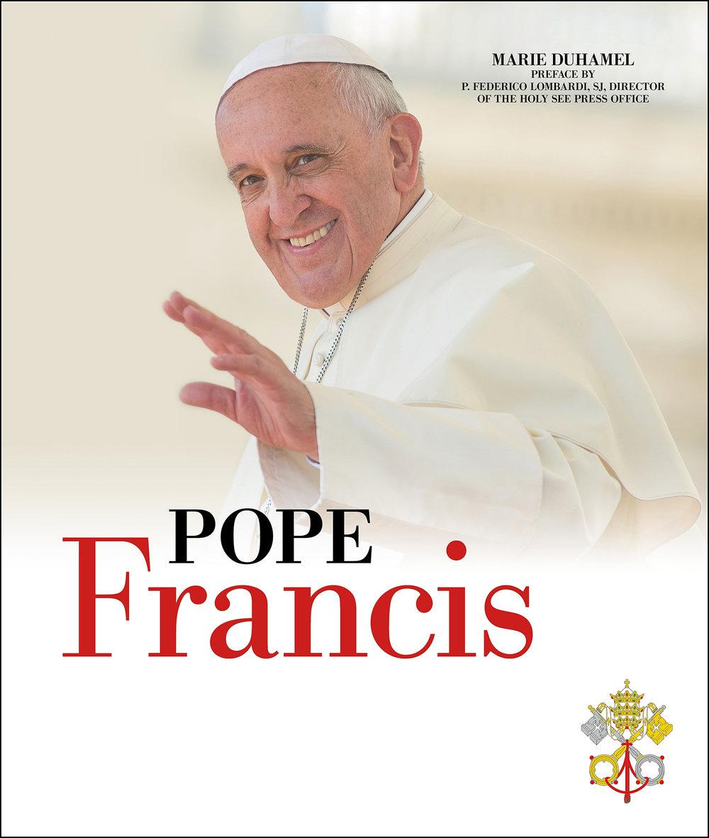 PopeFrancis-HC.jpg