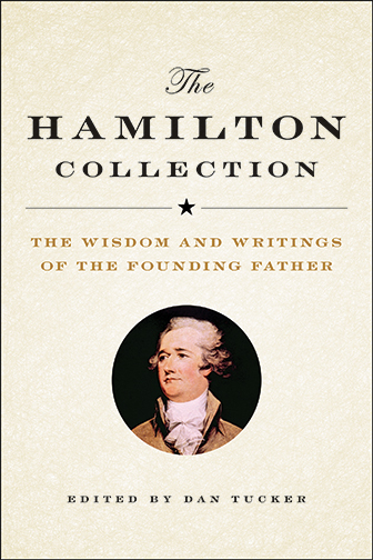 HamiltonCollection.jpg