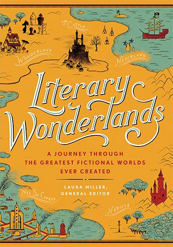 LiteraryWonderlands.jpg