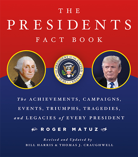President's-Fact-Book.jpg