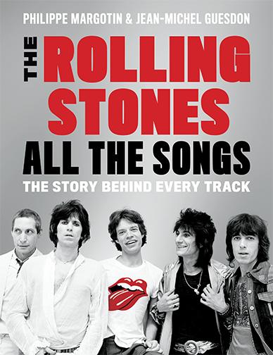 RollingStonesAllTheSongs.jpg
