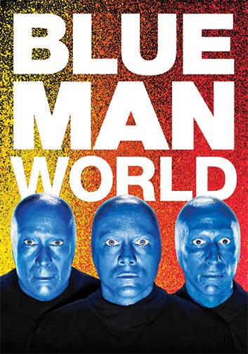 BlueManWorld.jpg