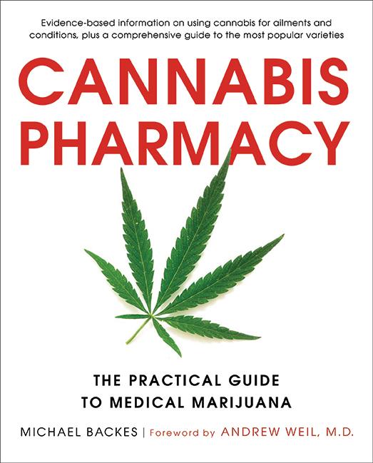 CannabisPharmacy_cover.jpg