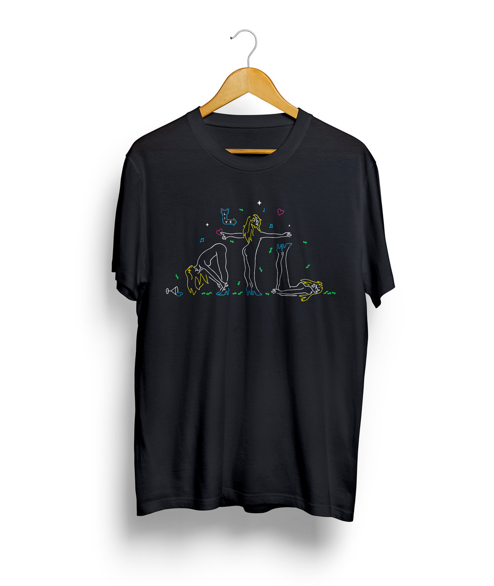 joegeis_magiccityshirt.jpg