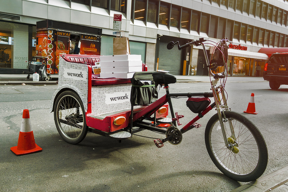 joegeis_rickshaw.jpg