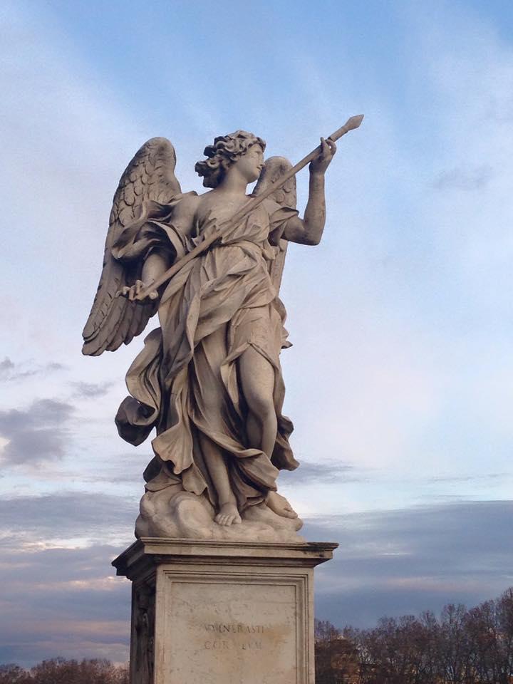 angel paul outside the walls.jpg
