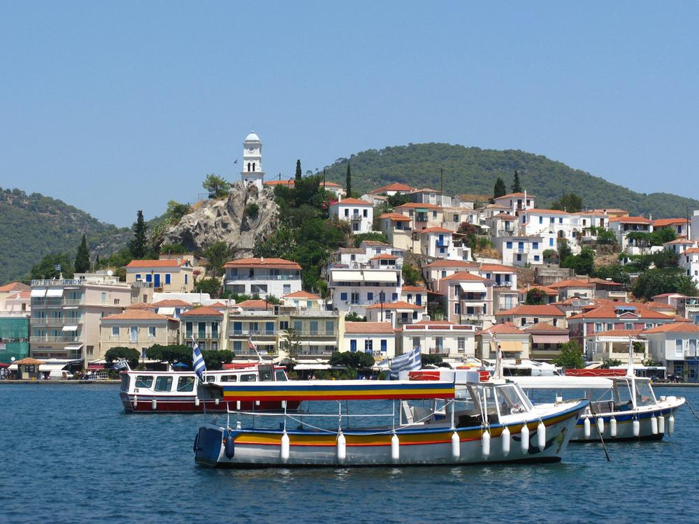Peloponnese.jpg