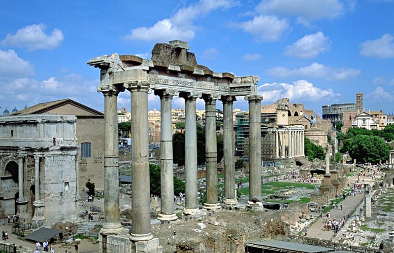 Temple of Saturn.jpg