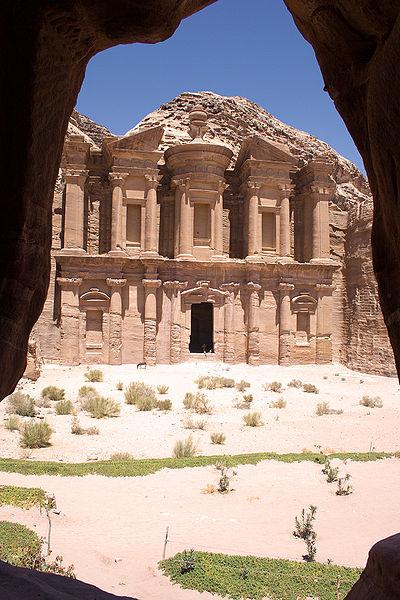Petra Monastery.jpg