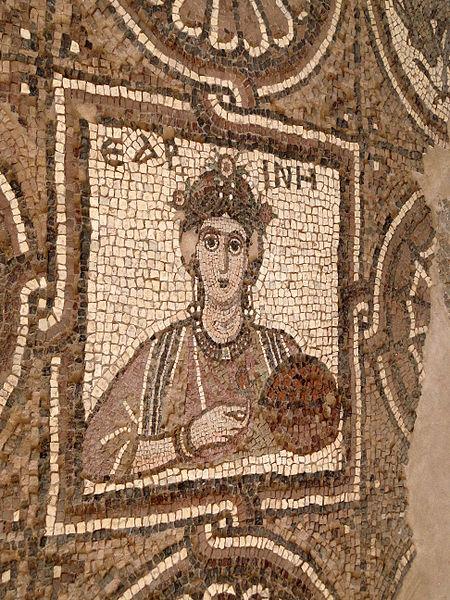 Petra Mosaic.jpg