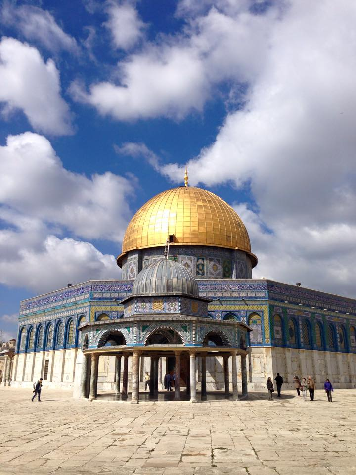 at Temple Mount.jpg