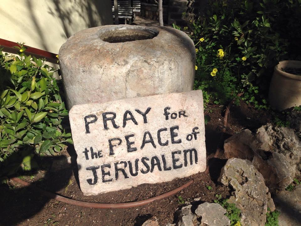pray for peace.jpg