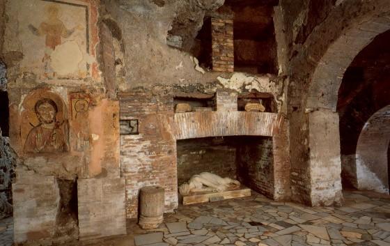 roman catacombs.jpg
