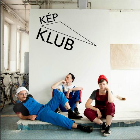 Kép Klub