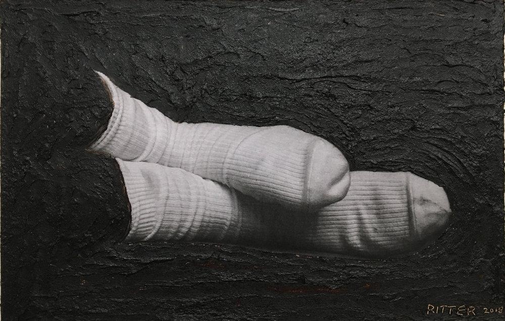 Socks II