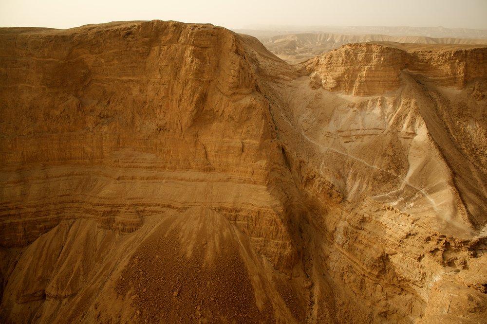 Israel, 2014