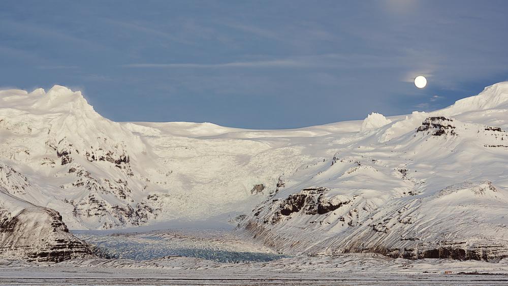 Icelandscape v.4.jpg