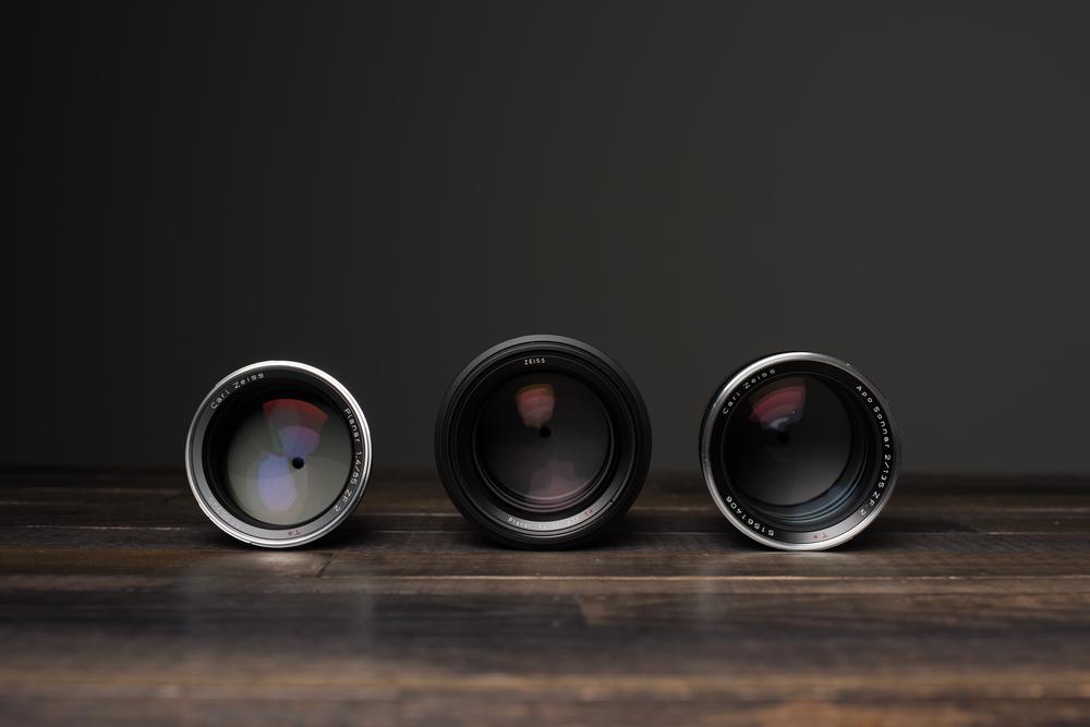 Lens Comparison-2.jpg