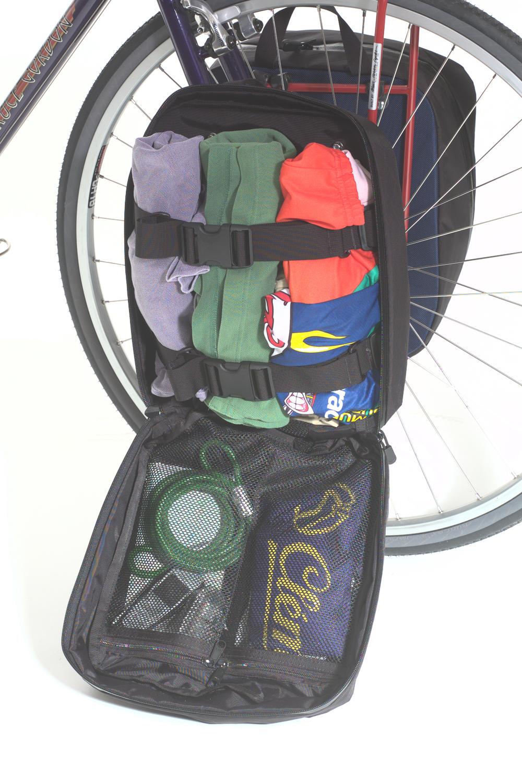 Open Front Bag.jpg