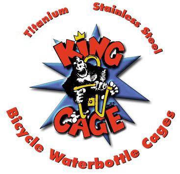 king-cage-logo.jpg