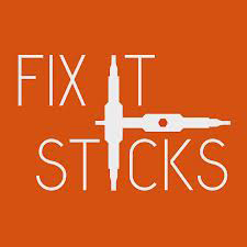 fix it stix.jpg