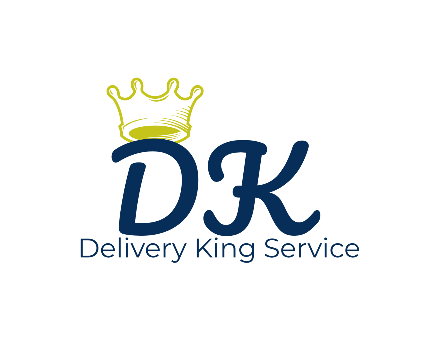 DELIVERY KING || HAMPTONS DELIVERY SERVICE ( 631 ) 375-0057
