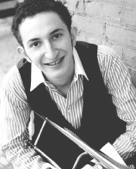 Alistair Duncan - Trombone, Bass Trumpet