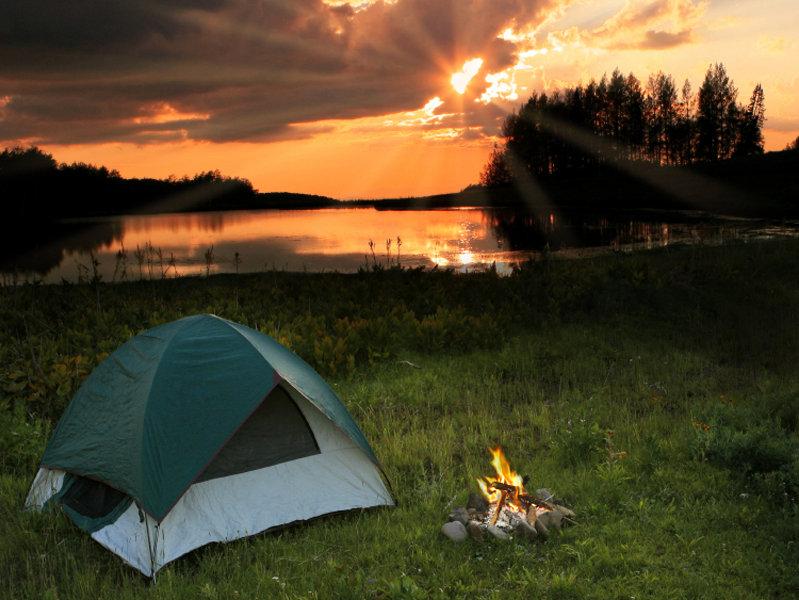 camping_fullsize_story1.jpg