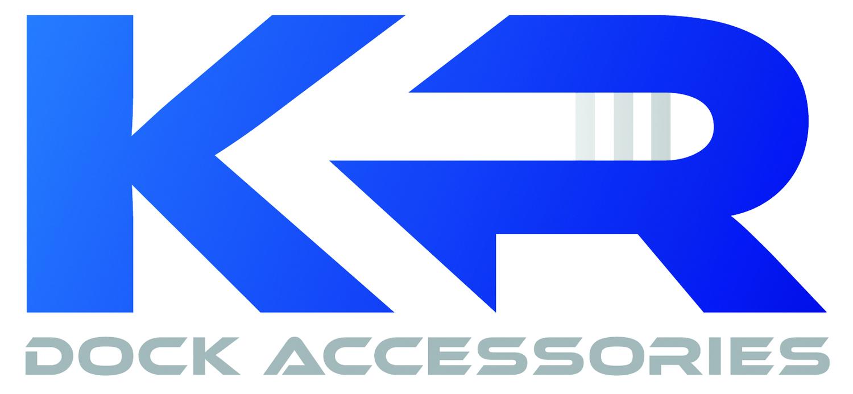 K Amp R Manufacturing