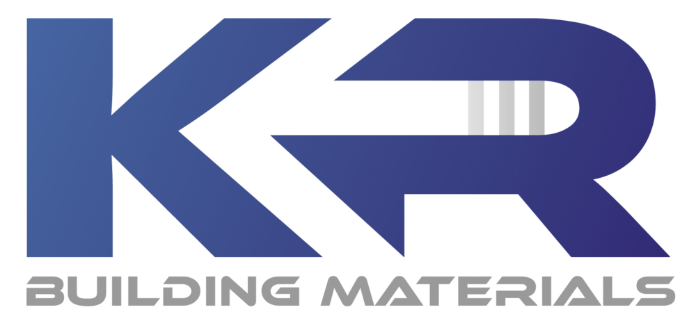 K&R Building Materials