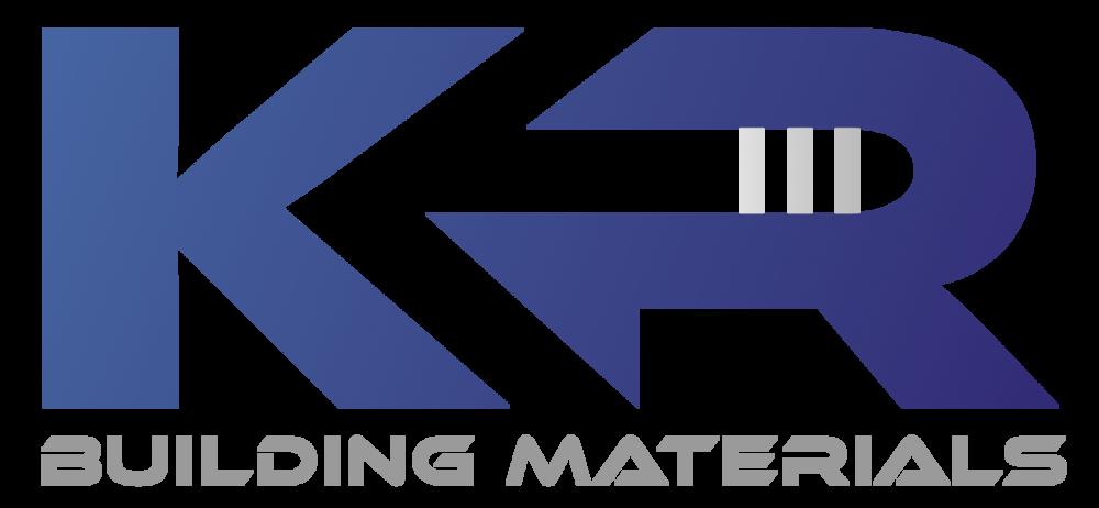 K&R Building Materials