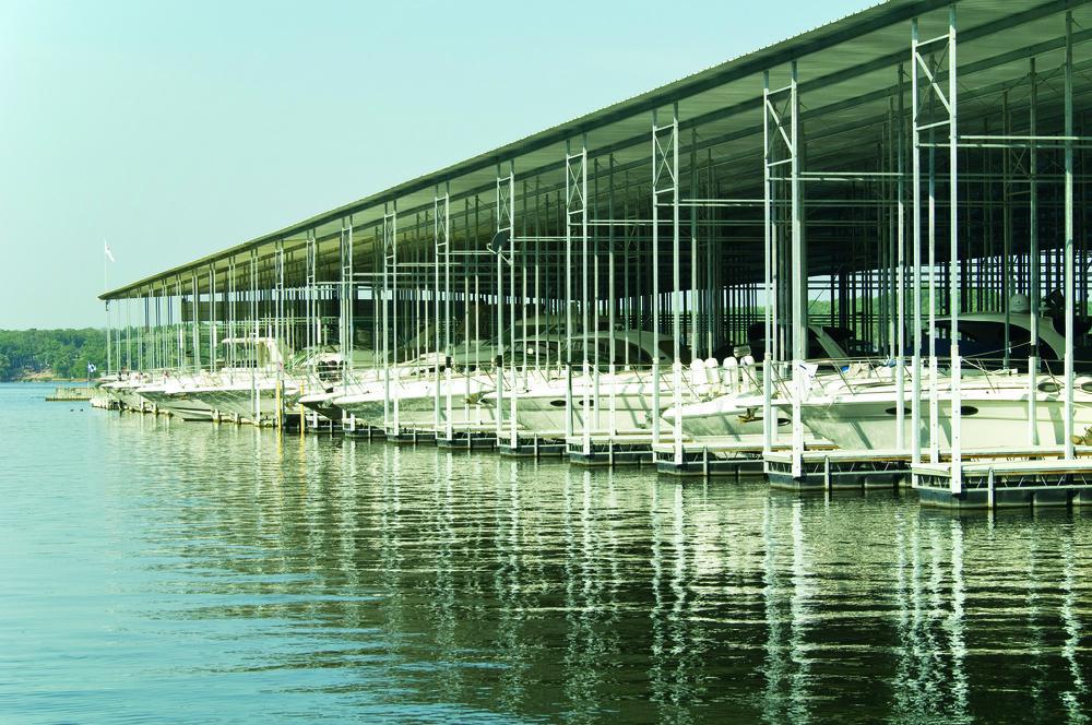 Dock1949.jpg