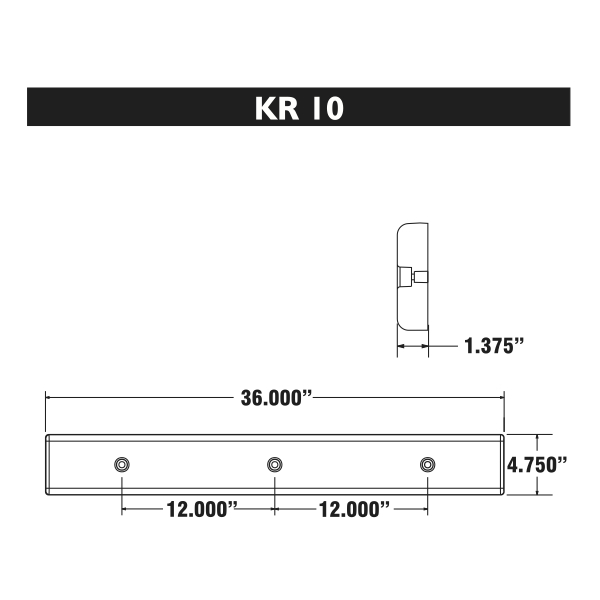 KR 10a.jpg