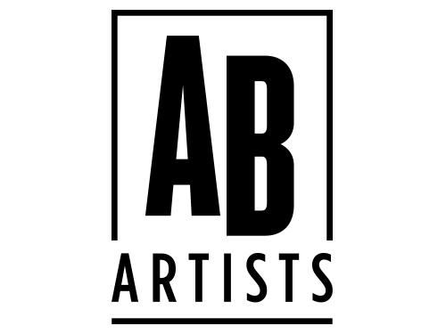 ab_sqsp_logo.jpg