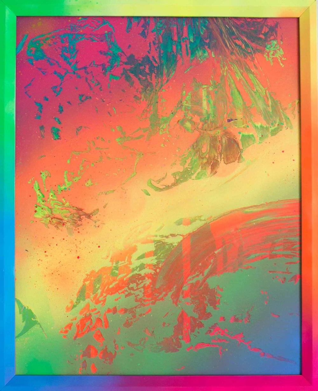 QH3C6232.jpg