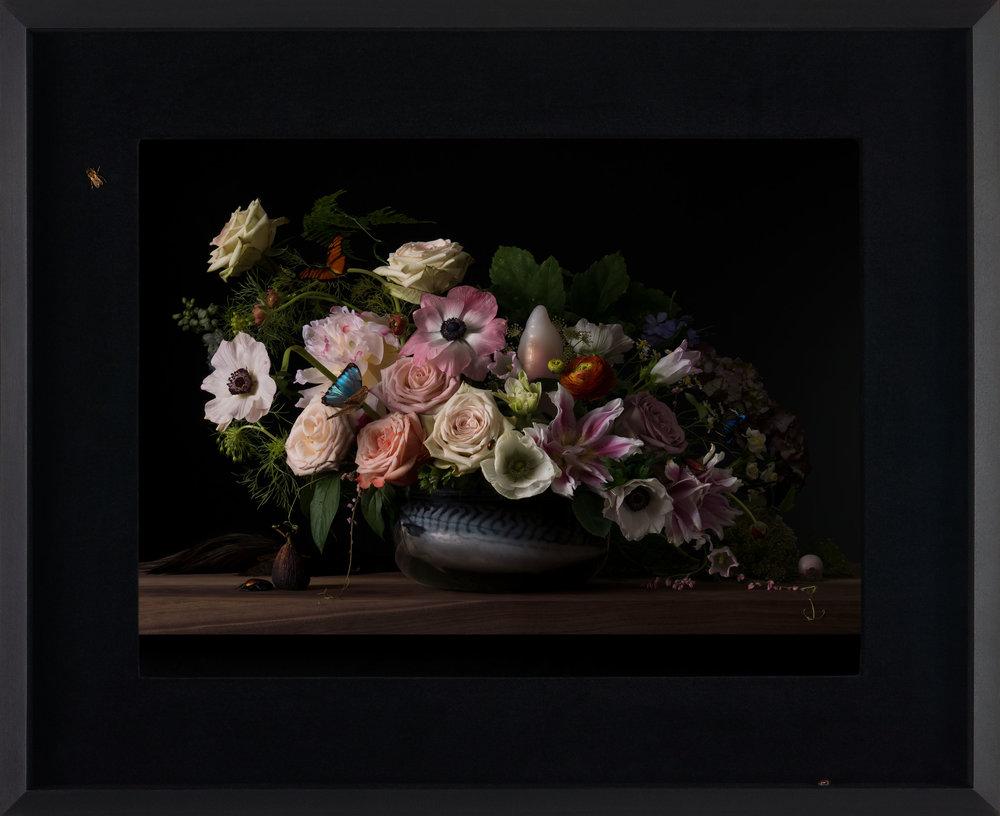 Margaux Crump_Stilled Chimeras_framed_2.jpg