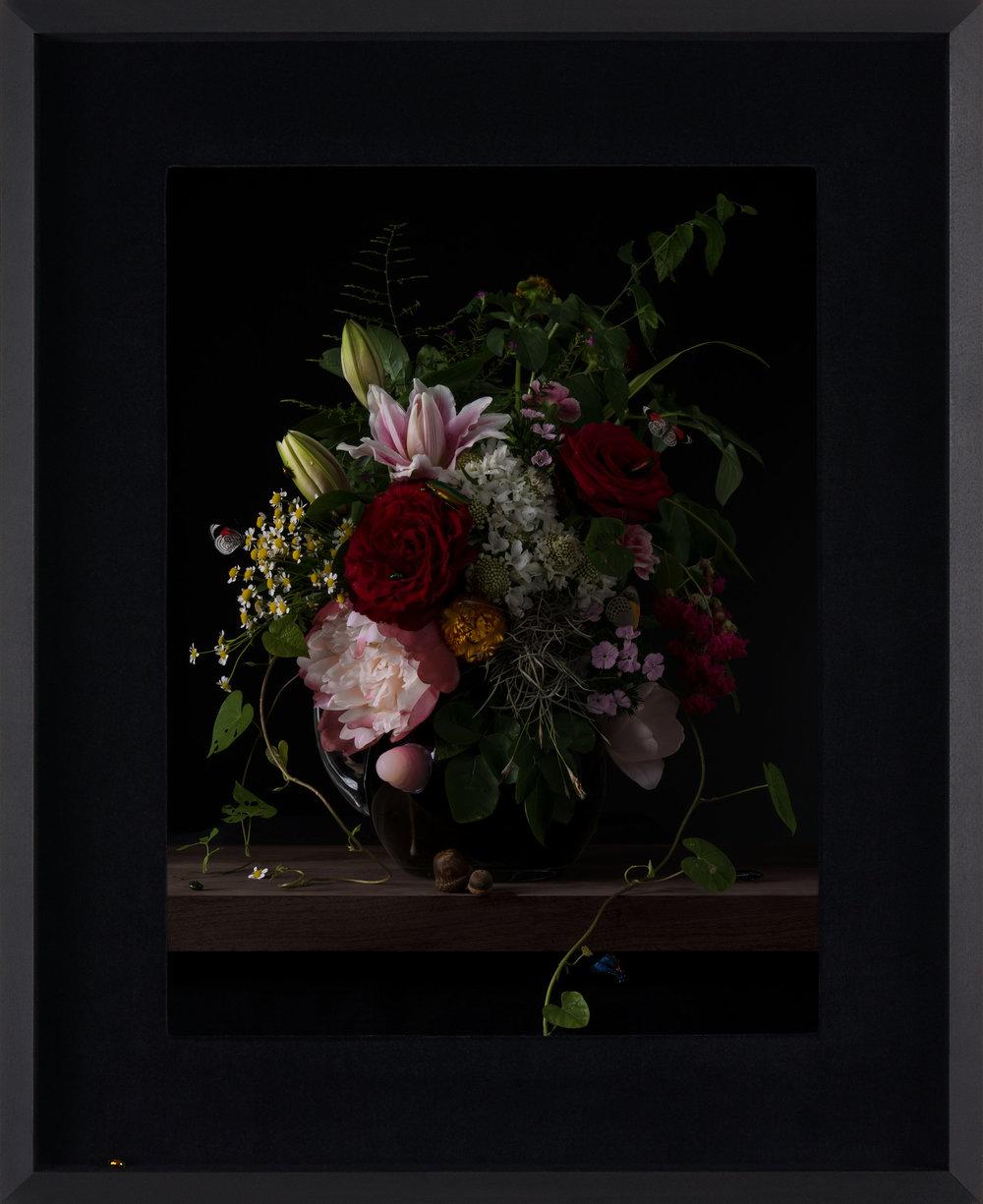 Margaux Crump_Stilled Chimeras_framed_3.jpg