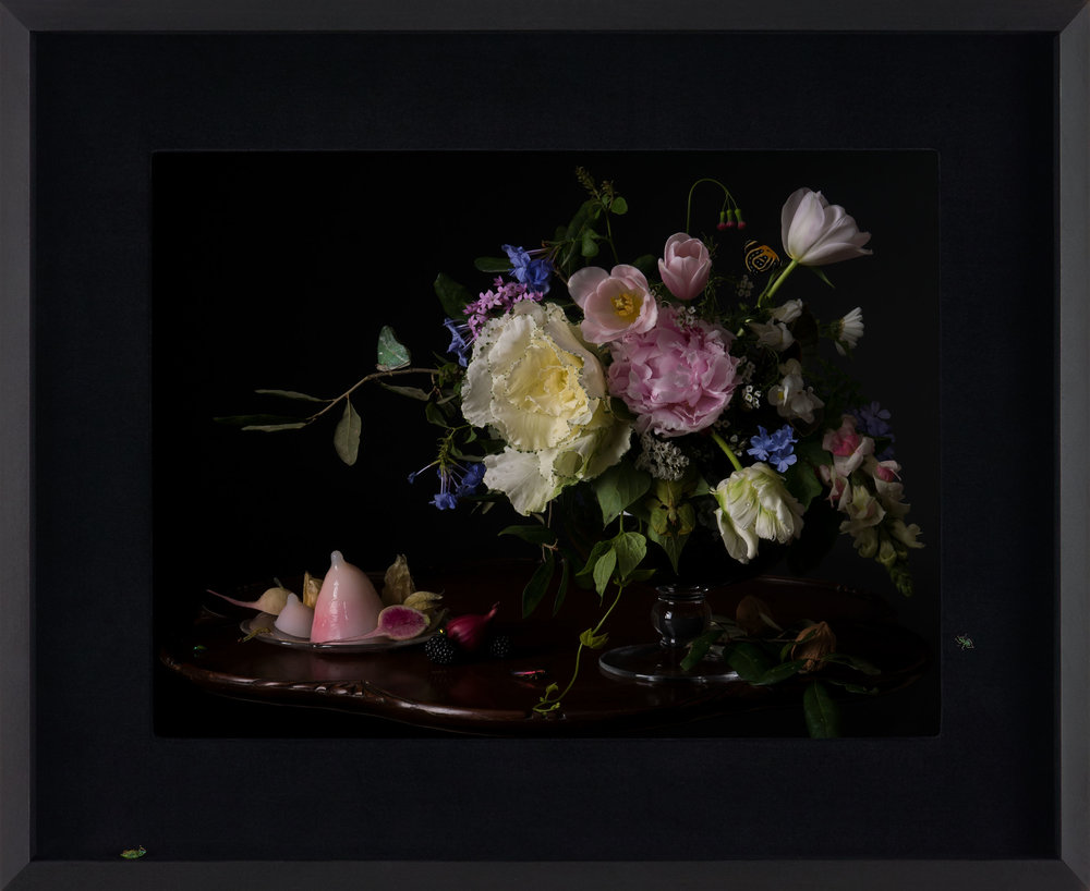 Margaux Crump_Stilled Chimeras_framed_6.jpg