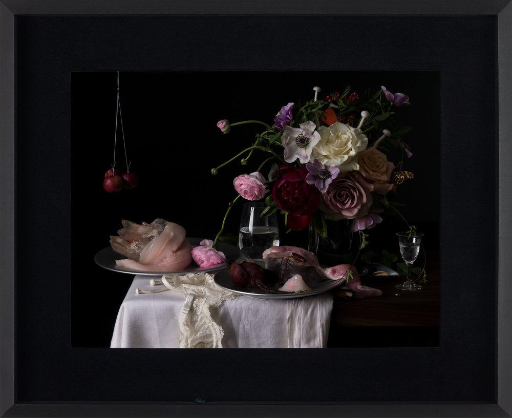 Margaux Crump_Stilled Chimeras_framed_10.jpg