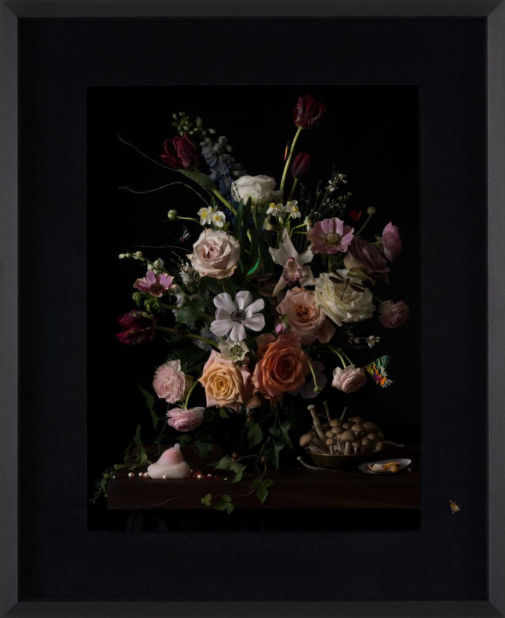 Margaux Crump_Stilled Chimeras_framed_11.jpg