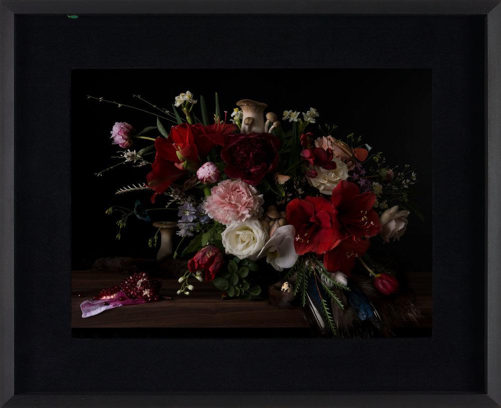 Margaux Crump_Stilled Chimeras_framed_12.jpg