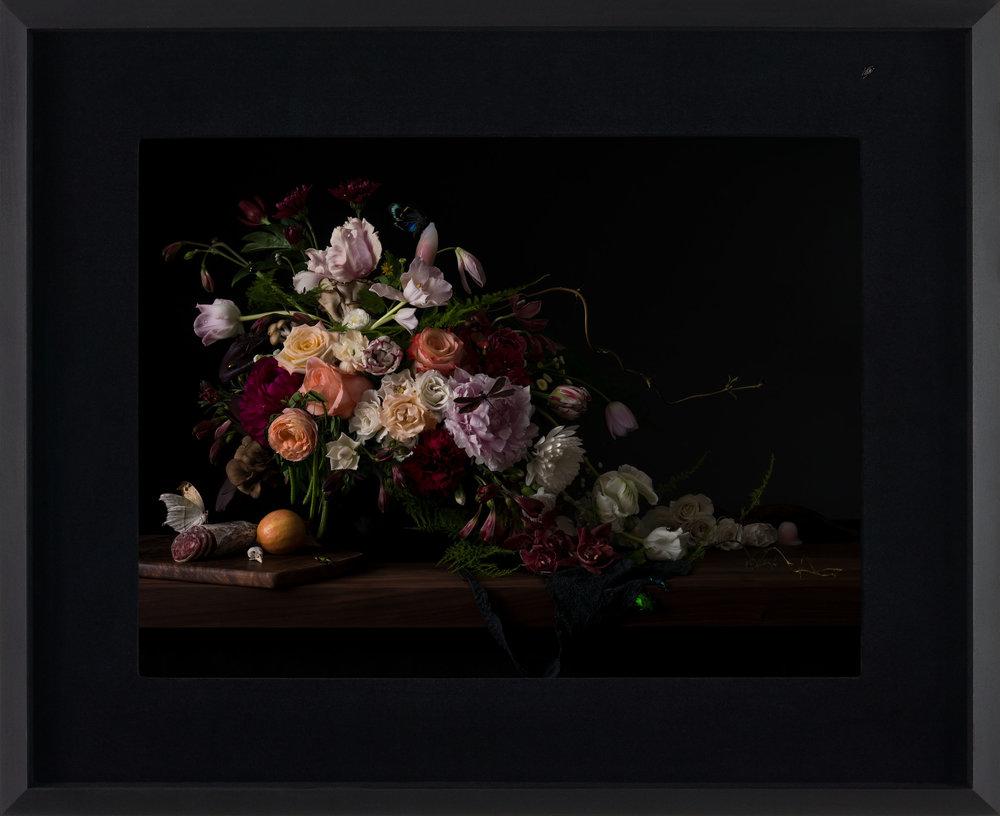 Margaux Crump_Stilled Chimeras_framed_14.jpg