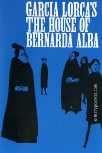 Bernarda Albla.jpg