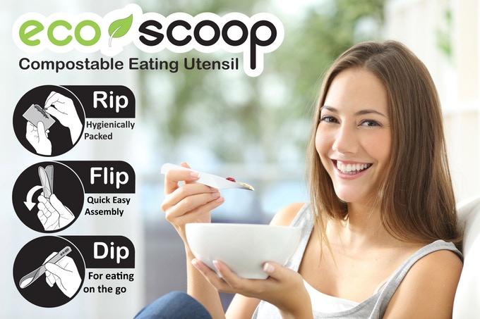 eco scoop woman.jpg