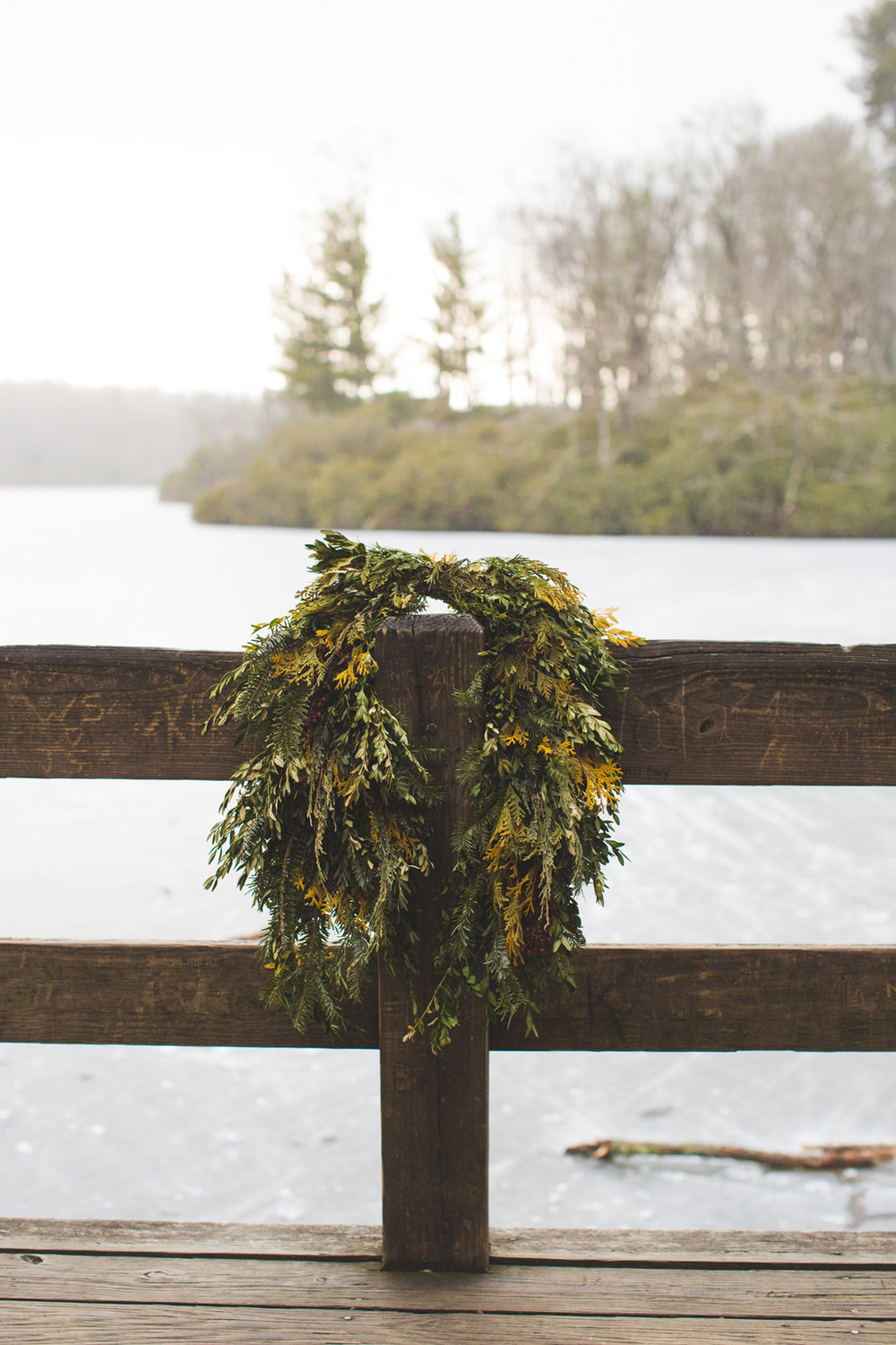 BlackMountainLakeWreath.jpg