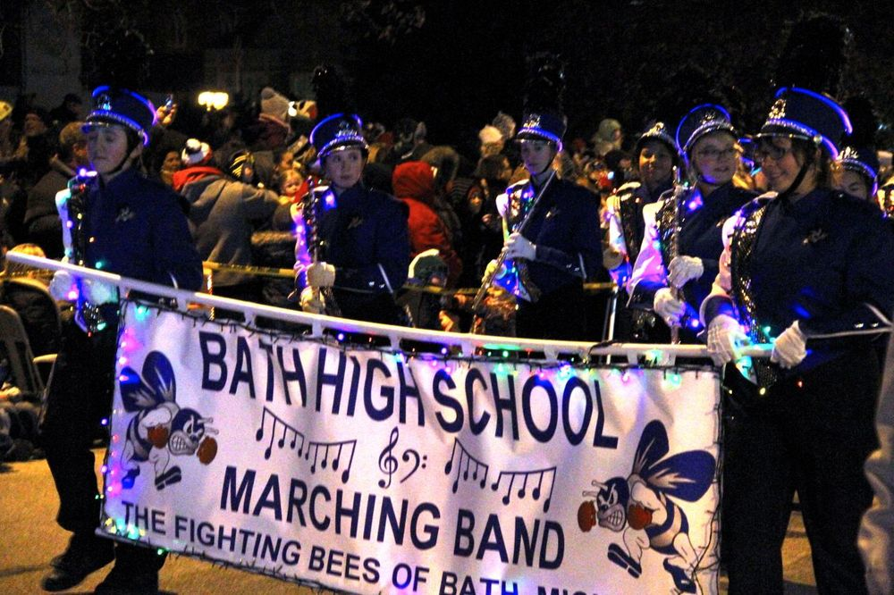 Bath Band Fox 47.jpg